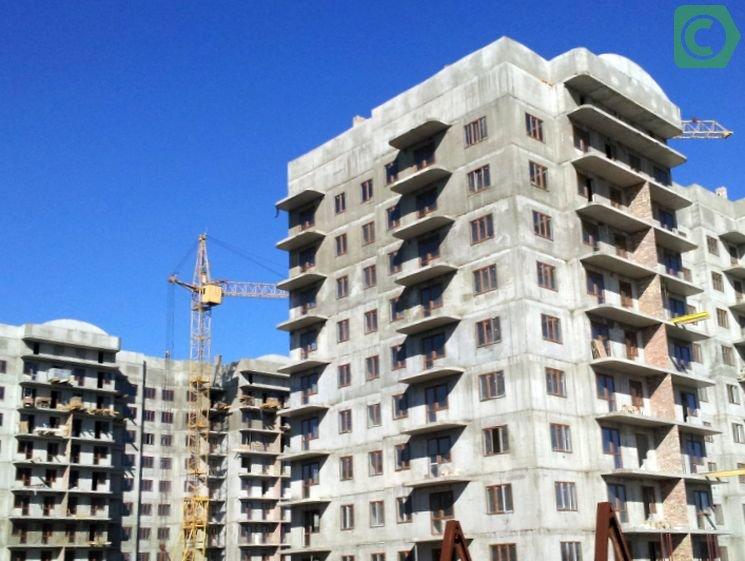 оценка квартиры для сбербанка ипотека