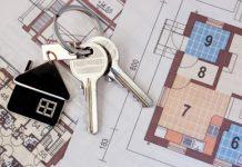 ипотека под строительство частного дома сбербанк