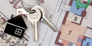 Ипотека на строительство дома в Сбербанке