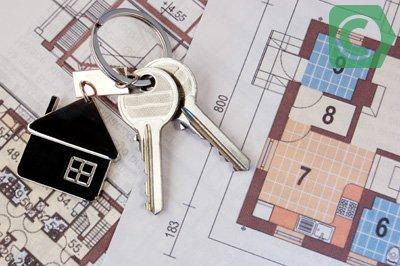 какие дома подходят под ипотеку сбербанка