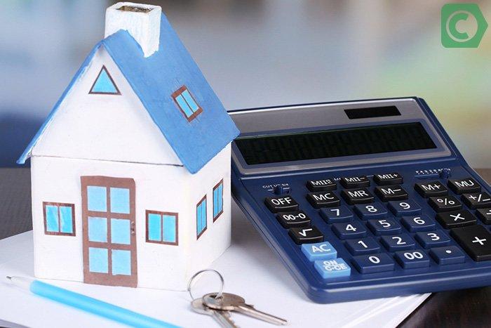 калькулятор кредита сбербанка 2017 год рассчитать