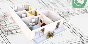 Продажа квартиры в ипотеке Сбербанка