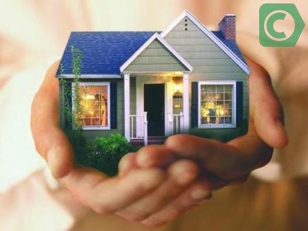 порядок получения ипотеки в сбербанке физическому лицу