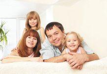 сбербанк ипотека молодая семья требования возраст