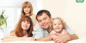 Ипотека молодая семья 2020: условия от Сбербанка