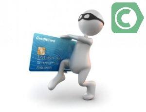 сбербанк страхование карты от мошенничества