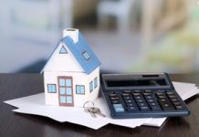 сбербанк общие условия кредитования по ипотеке