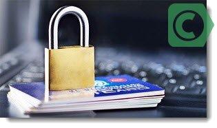 можно перечислить деньги на заблокированную карту сбербанка