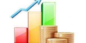 Как увеличить лимит кредитной карты Сбербанка