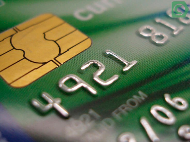 сбербанк оформить дебетовую карту онлайн