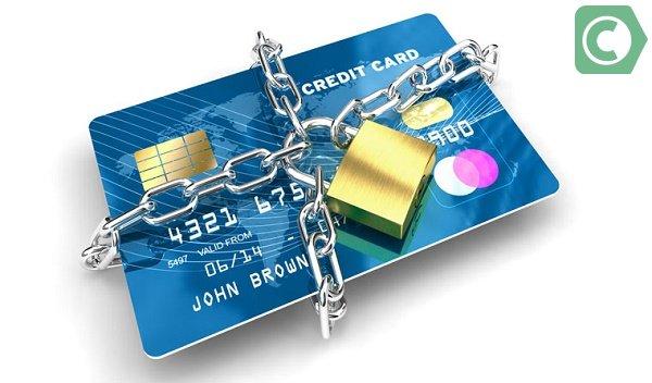 придут ли деньги на заблокированную карту сбербанка
