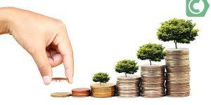 Вклад Управляй Сбербанка России: условия и процентные ставки
