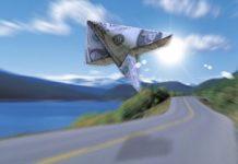 снять наличные деньги с кредитной карты сбербанка