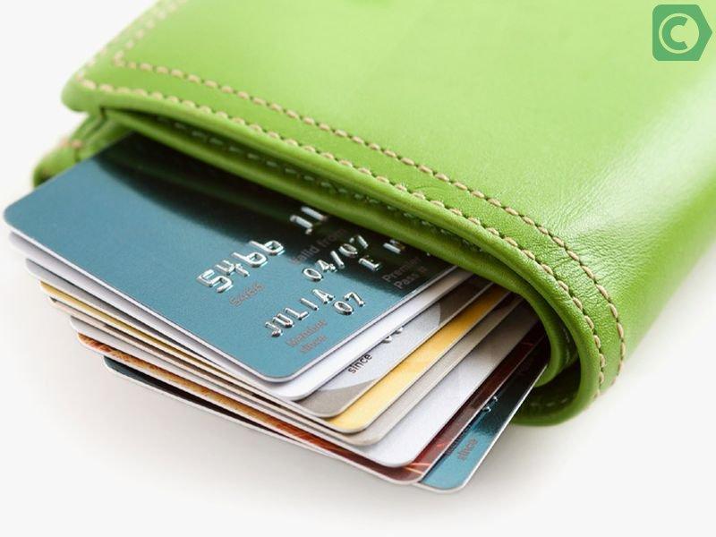 как пользоваться корпоративной картой сбербанка