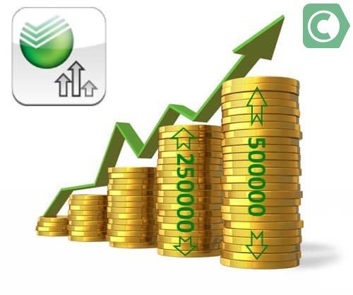 Способы увеличения лимита кредитной карты Сбербанка