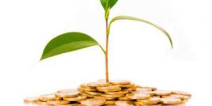 Какие вклады есть в Сбербанке на сегодня
