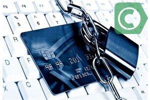 как забрать деньги с заблокированной карты сбербанка
