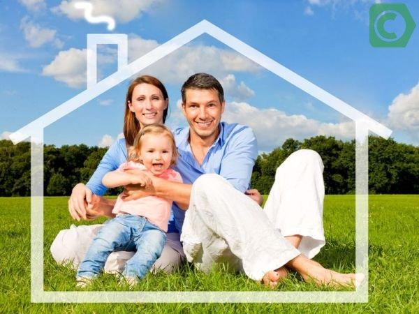 кредит под материнский капитал в сбербанке условия