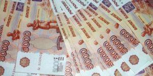 Как получить кредит наличными в Сбербанке России