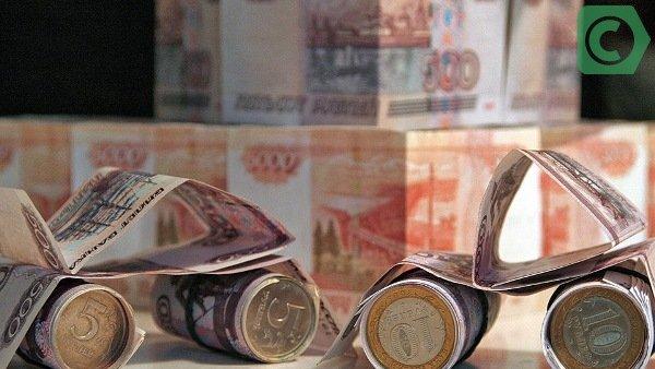 оплата транспортного налога через сбербанк