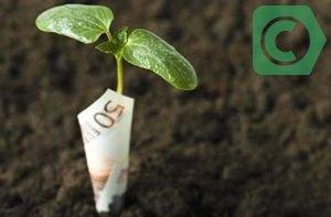 как оплатить земельный налог через сбербанк