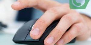 Как оформить в Сбербанке онлайн заявку на кредит наличными