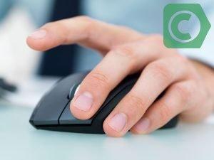 сбербанк подать заявку на кредит наличными онлайн