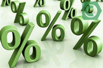 рефинансирование ипотечного кредита сбербанк