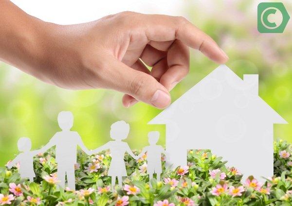 материнский капитал кредит банк под потребительский сбербанк