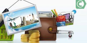 Потребительский кредит в Сбербанке: процентная ставка на сегодня