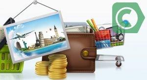 Изображение - Проценты по потребительскому кредиту в сбербанке 7c1c9cd58a6a121344d86e175d01a36f-300x164