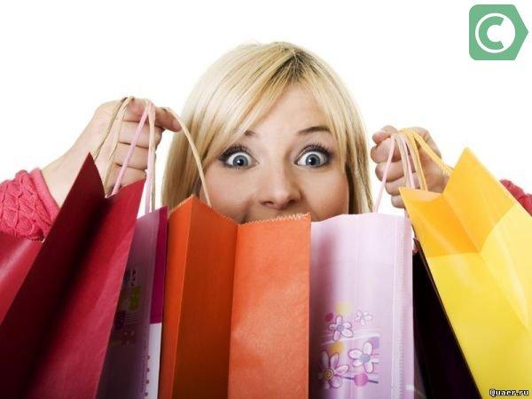 взять потребительский кредит в сбербанке онлайн заявка