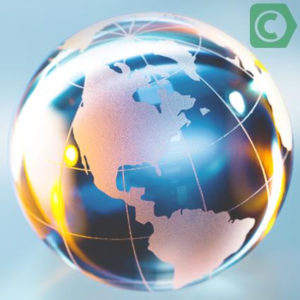 пифы сбербанка глобальный интернет стоимость сегодня