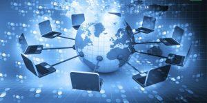 ПИФ Сбербанк: Глобальный интернет