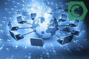 сбербанк управление активами пиф глобальный интернет
