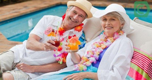 условия предоставления кредита пенсионерам в сбербанке