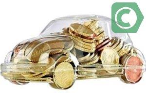 как оплатить дорожный налог через сбербанк онлайн
