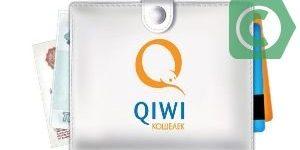 Как пополнить Qiwi кошелек через Сбербанк Онлайн