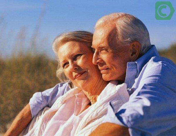 жилищный кредит для людей старшего возроста