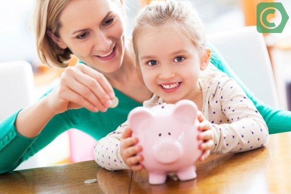 целевой кредит под материнский капитал в сбербанке
