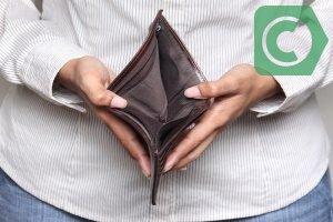 оформить заявку на кредит в сбербанке