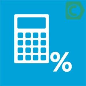 кредит в сбербанке ипотека рассчитать