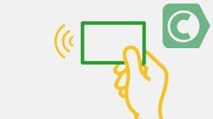 как пользоваться бесконтактной картой сбербанка