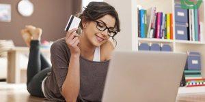 Как найти номер счета карточки от Сбербанка
