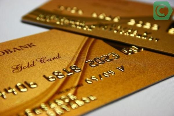 скидки по карте visa gold сбербанк