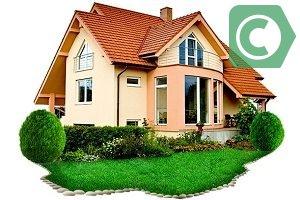 сбербанк ипотека под залог имеющегося жилья