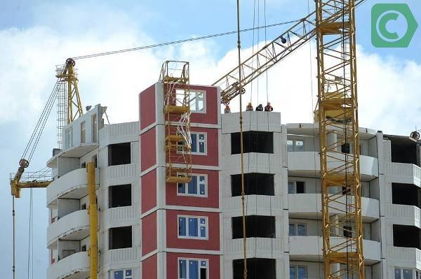 оценка недвижимости для ипотеки в сбербанке отзывы