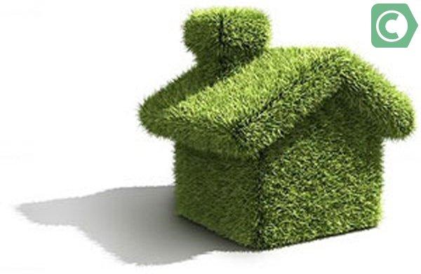 сбербанк оценка квартиры для ипотеки список компаний