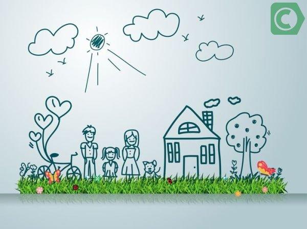 общие условия получения жилищного кредита