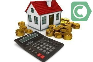 Ипотека под залог имеющейся недвижимости в Сбербанке: условия и требования